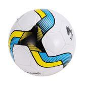 足球耐磨訓練比賽兒童足球