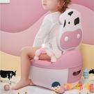兒童馬桶坐便器男孩女寶寶便盆嬰幼兒抽屜式座便尿盆【淘嘟嘟】