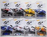 風火輪HotWheels 風火輪Gran Turismo 合金小車 TOYeGO 玩具e哥
