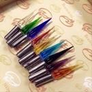 義大利 Bortoletti pen002 玻璃沾水筆 替換頭 21501187339954 / 個