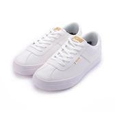 PONY MACADO 休閒板鞋 白 83W1MC01RW 女鞋 鞋全家福