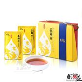 晏雞丹滴雞精常溫養生飲禮盒/8包入x6 加贈7包滴雞精 (共55包) 日安滋益