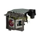 HITACHI-OEM副廠投影機燈泡DT01851/適用機型CPDX301、CPDX301、CPDX301