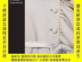 二手書博民逛書店Vintage罕見Details: A Fashion Sour