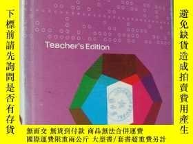 二手書博民逛書店Success罕見in Mathematics (Teacher