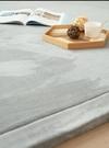 地毯 臥室客廳兒童加厚床下邊毯可睡坐冬防摔寶寶爬行榻榻米地墊