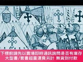 二手書博民逛書店The罕見Medieval Military OrdersY255174 Nicholas Morton Ro