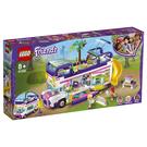 樂高積木 LEGO《 LT41395 》...