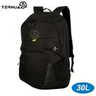 【西班牙TERNUA】旅行後背包 BUCKSHOT 35 2691946 (30L) / 城市綠洲 (筆電包、後背包、城市旅遊包)