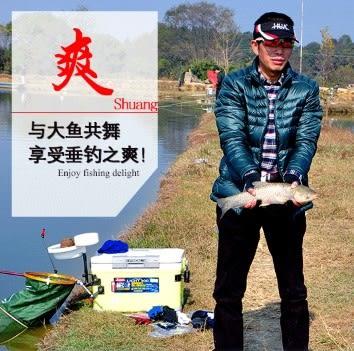 [協貿國際]  釣魚手套露三指夏季防滑防水垂釣專用