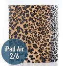 iPad Air 2 / iPad 6 ...