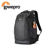 ◎相機專家◎ Lowepro Flipside 500 AW II 新火箭手 相機後背包 15吋筆電 L196 公司貨