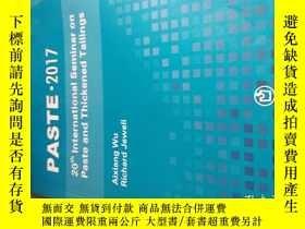 二手書博民逛書店罕見PASTE.2017Y15667 Aixiang Wu Ri