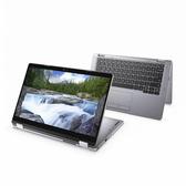 【綠蔭-免運】DELL Latitude 5310-21-I716G256G 13.3吋 筆記型電腦
