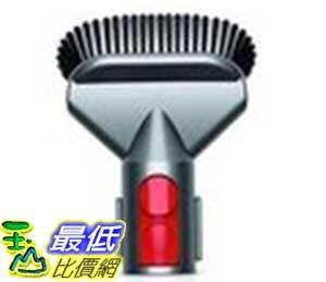 [促銷到10月30日] Dyson 原廠 V11 V10 V8 V7 SV10 硬漬吸頭 硬毛刷 absolute motorhead