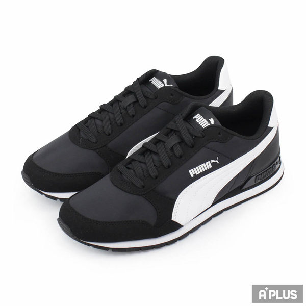 PUMA 童 ST RUNNER V2 NL JR 慢跑鞋- 36529301