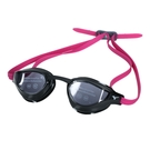 MIZUNO SWIM 泳鏡(台灣製 抗UV 防霧 蛙鏡 游泳 訓練 美津濃≡體院≡ N3TE951000-68