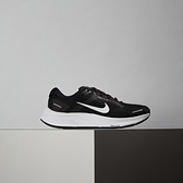 Nike Air Zoom Structure 23 女鞋 黑白 氣墊 避震 運動 慢跑鞋 CZ6721-001