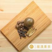 【味旅嚴選】|羅漢果茶|Siraitia Tea|茶包|五入/組