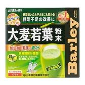 Yamamoto Kanpoh 山本漢方 日本大麥若葉粉末176包