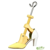 高跟鞋擴鞋器 男女通用可調節撐鞋器 女式平底鞋撐子男女款撐大器【快速出貨】