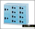 {{ 海中天休閒傢俱廣場 }} F-99 摩登時尚 MC 多功能置物櫃系列 MC-1010C 2大8小門鞋櫃
