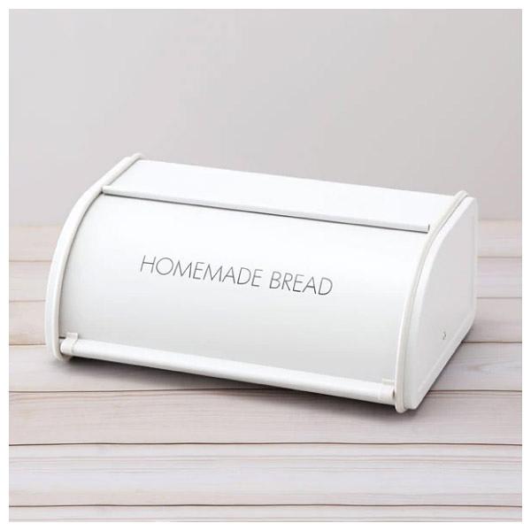 麵包盒 DSU-BC WH NITORI宜得利家居