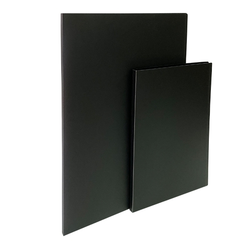 DF-05 A2畫冊/A2海報收納冊/A2畫冊