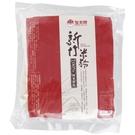 聖光牌100%純米米粉200g【愛買】...