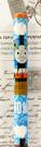 【震撼精品百貨】湯瑪士小火車_Thomas & Friends~湯瑪士鉛筆-火車頭#70122