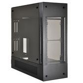 LIAN LI 聯力 PC-O12 O系列 電腦機殼 機殼