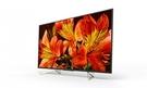 【新竹 苗栗推薦 名展音響】 SONY FW-55BZ35F 55吋4K 側光式 LED 商務專業顯示器電視