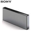 [Sony 索尼]藍牙All-in-One家用音響 CMT-X3CD