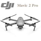 ◎相機專家◎ DJI 大疆 Mavic 2 Pro 御 二代 專業版 空拍機 便攜式 可折疊 公司貨