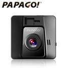 PAPAGO GoSafe 388mini 1080P 負離子行車記錄器(142度超廣角大光圈)