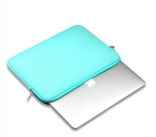 日系 筆電包 蘋果 Touchba Macbook Air Pro 12 13 14 15 吋 保護套 收納包 內膽包