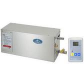 蒸氣機_CC3-SC-1000T
