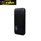 T.C.STAR 連鈺 8000mAh高效快充行動電源 MBK120202BK