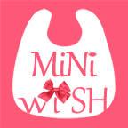 米妮希望屋 (Mini Wish)