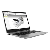 【綠蔭-免運】HP Zbook 15VG5/5GX67PA 15吋 行動工作站