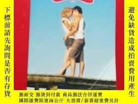 二手書博民逛書店Endless罕見SummerY203616 Jennifer