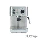《EUROCafe》EU-105 義式半...