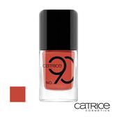 卡翠絲魅光灩色指甲油90 10.5ml