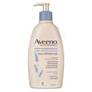 配方經臨床證實,有助於滋潤及舒緩乾性皮膚,幫助恢愎及補充肌膚的保濕屏障,防止及保護皮膚乾燥。
