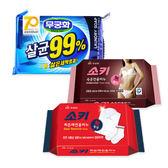 韓國 MKH 無窮花 去汙皂 150g/230g 多款可選 ◆86小舖 ◆
