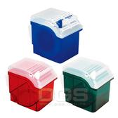 《Heathrow》封口蠟膜切割器 Parafilm Dispensers