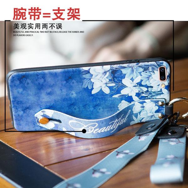 oppor11手機殼矽膠r11splus女款防摔oppo r11s個性創意r11plus保護套軟殼0pp0 店慶降價