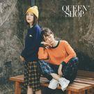 Queen Shop【01070875】...