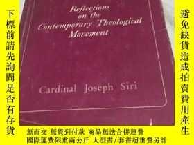 二手書博民逛書店罕見GETHSEMANEY6856 Cardinal Josep