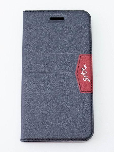 Star HTC 10 (M10) 側翻式手機套 Perfect 完美系列   2色可選
